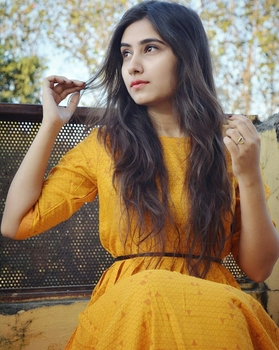Shivani Pathak  portfolio image6