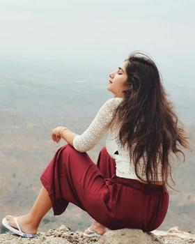 Shivani Pathak  portfolio image2
