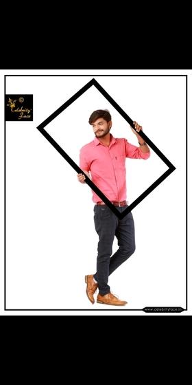 Sanjeev kumar portfolio image4