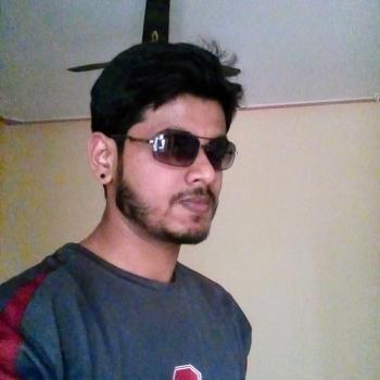 Rajguru portfolio image3