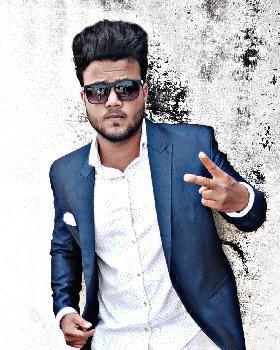 Sufiyan khan portfolio image2