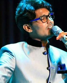 Sumit Kumar portfolio image57