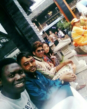 Sumit Kumar portfolio image47