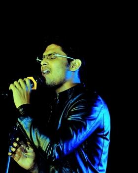 Sumit Kumar portfolio image19