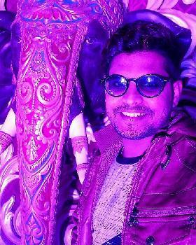 Sumit Kumar portfolio image6