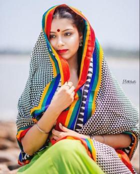 SURBHI PANDEY portfolio image3