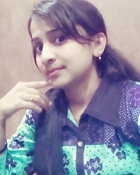 shilpa portfolio image2