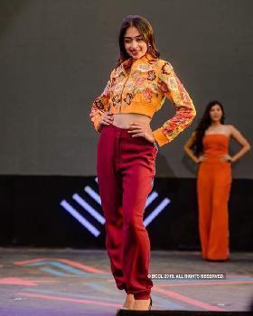 Sukanya  portfolio image7