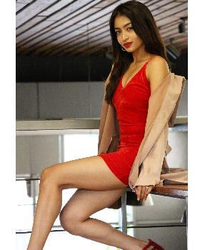 Sukanya  portfolio image1