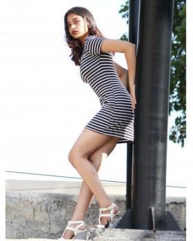 Sukanya  portfolio image15