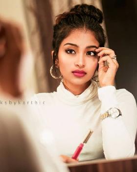 Sukanya  portfolio image8