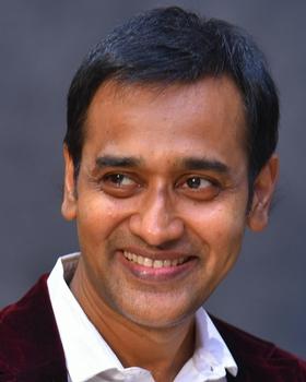Dilipp Jain portfolio image4