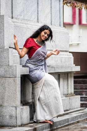 Devika Bade portfolio image3
