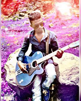 Mahesh Jatkar portfolio image15
