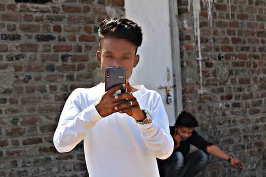 Mahesh Jatkar portfolio image2