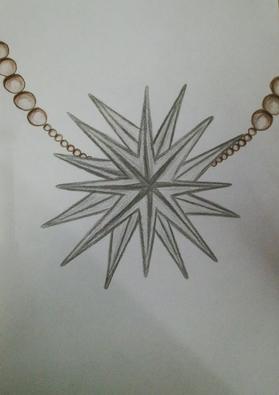 Tejaani-Jewellery Designer portfolio image30