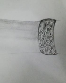 Tejaani-Jewellery Designer portfolio image28