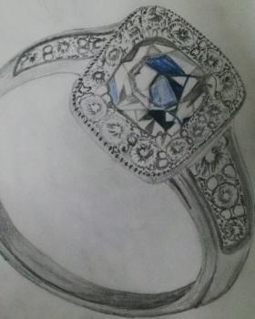 Tejaani-Jewellery Designer portfolio image26