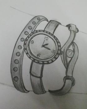 Tejaani-Jewellery Designer portfolio image25