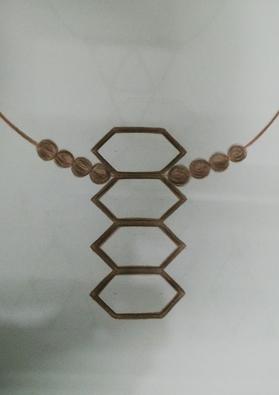 Tejaani-Jewellery Designer portfolio image23