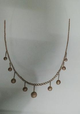 Tejaani-Jewellery Designer portfolio image21