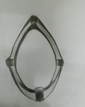 Tejaani-Jewellery Designer portfolio image20