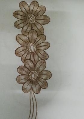 Tejaani-Jewellery Designer portfolio image18