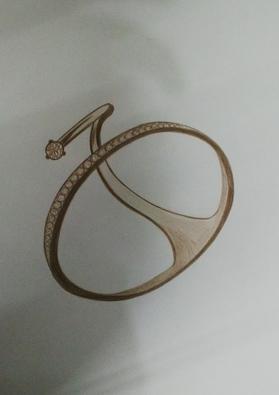 Tejaani-Jewellery Designer portfolio image17