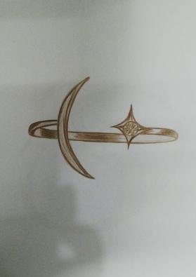 Tejaani-Jewellery Designer portfolio image16
