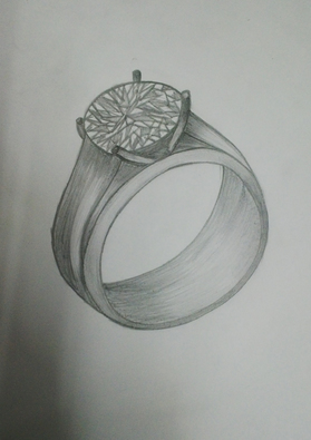 Tejaani-Jewellery Designer portfolio image13