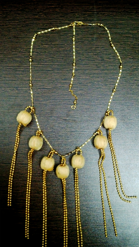 Tejaani-Jewellery Designer portfolio image8