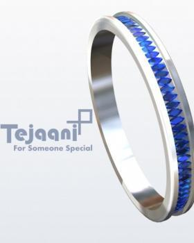 Tejaani-Jewellery Designer portfolio image6