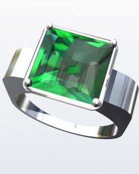 Tejaani-Jewellery Designer portfolio image1