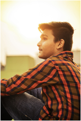 Yash jaiswal portfolio image1