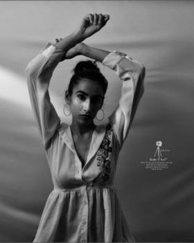 Nikita bardwa portfolio image21