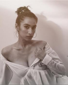 Nikita bardwa portfolio image18