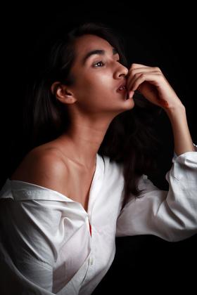 Nikita bardwa portfolio image9