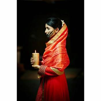 Aastha Vasisht portfolio image5