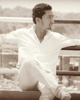 Priyesh Sonawane portfolio image6