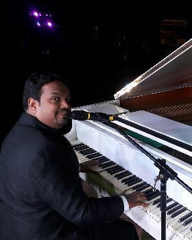 Vaibhav Pewal portfolio image28