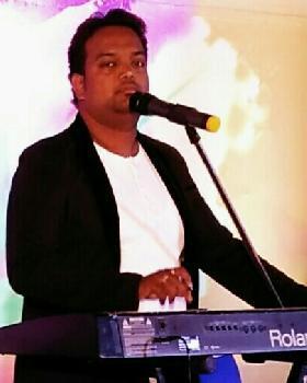 Vaibhav Pewal portfolio image6