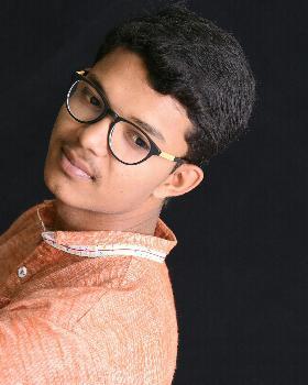 Salmankhan M A  portfolio image4