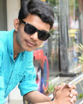 Salmankhan M A  portfolio image3