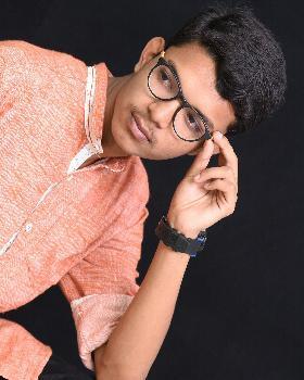 Salmankhan M A  portfolio image2