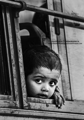 Chattrapal Singh portfolio image7