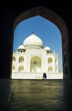 Chattrapal Singh portfolio image9