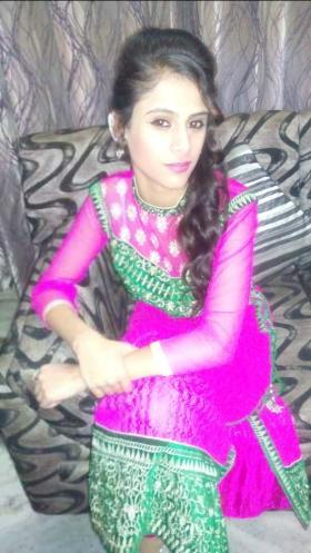 Simran Kaur Bhalla portfolio image15