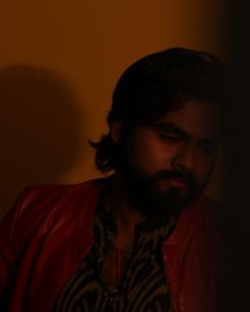 Rohit Basfore portfolio image12
