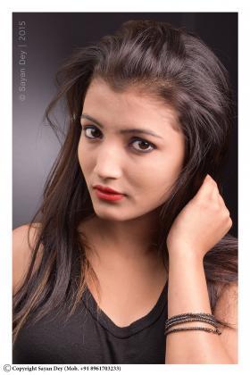 Sayan Dey portfolio image18