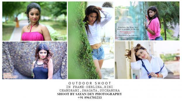 Sayan Dey portfolio image12